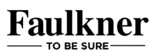 faulkner subaru