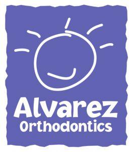 Alvarez orthodontics
